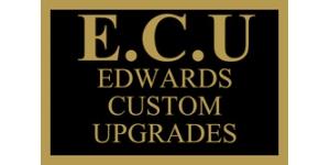 Edwards Custom Upgrades