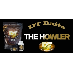 DT The Howler boilie