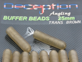 Deception Angling Buffer beads