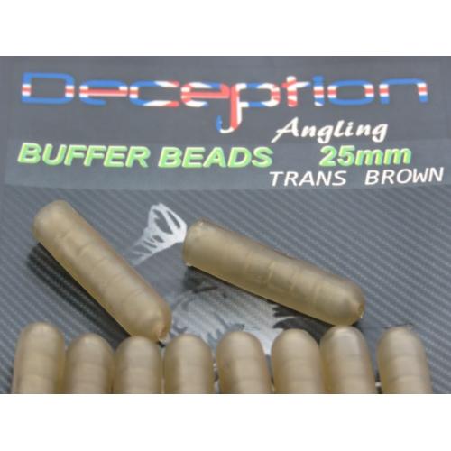 Deception Angling Buffer beads