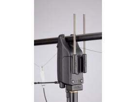 Delkim Safe-D Carbon Snag Bars (Txi-D)