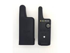 Delkim Rx-D - Digital Receiver