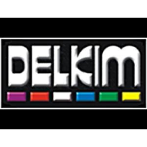 Delkim Сигнализатори и Аксесоари