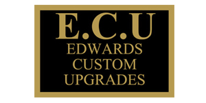 Edwards Custom Upgrades
