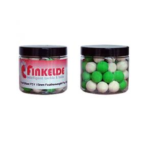 Finkelde Fruit Blast Featherweight pop ups, 15 & 20 mm