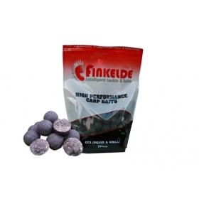 Finkelde CF2(Squid & Krill)