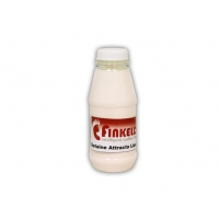 Finkelde Betaine, liquid, 250 ml