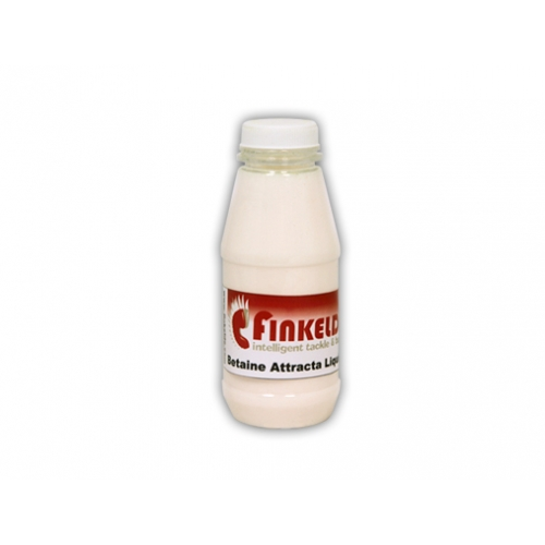 Finkelde Betaine, liquid, 250 ml