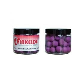 Finkelde Mulberry Dream pop ups, 15 & 20 mm
