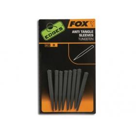 Fox Anti Tangle Sleeves Tungsten