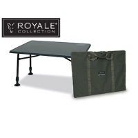 FOX Royale® Session Table XL