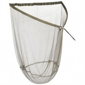 Free Spirit CTX Landing Net 46'-8' 2 PCE handle
