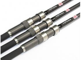 Harrison Torrix  13' 3lb rods