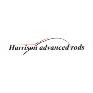 Пръчки Harrison Advanced Rods