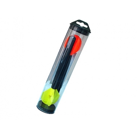 Korda Drop Zone Marker Float Kit - Float, stem and 2 leads