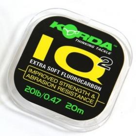 Korda IQ2 / IQ Extra Soft