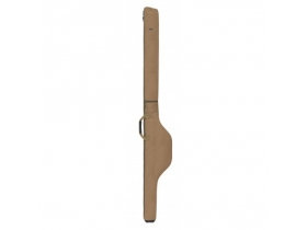 Korda Compac Padded Sleeve 13ft - единичен калъф за 13 фута пръчки