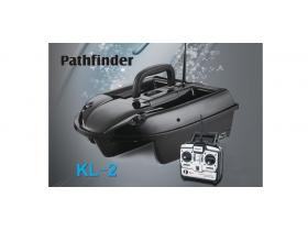 Pathfinder KL-2