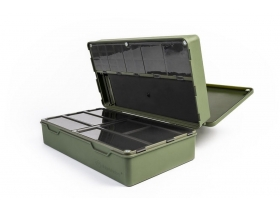 RidgeMonkey Armoury Tacklebox