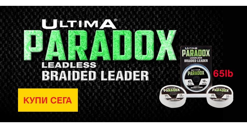 Paradox65