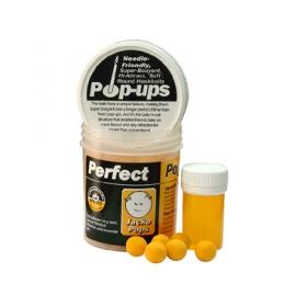 SOLAR POP UPS JACKO'S (FRUIT)