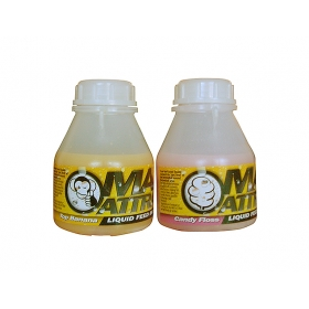 SOLAR MAX ATTRACT  LIQUID (200ML)