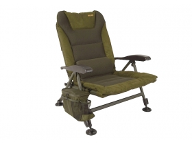 SOLAR SP C-TECH RECLINER CHAIR - HIGH - стол