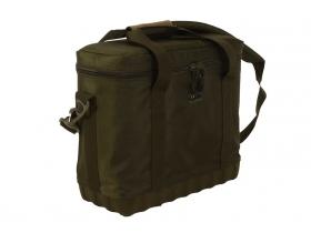 Solar SP COOL BAG - чанта за стръв