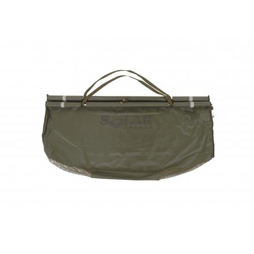 SOLAR SP WEIGH/RETAINER SLING - чанта за теглене на риба