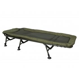 SOLAR BEDCHAER - легло