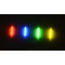 SOLAR IPRO ISOTOPE - изотоп