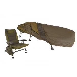 Solar столове, легла, спални чували
