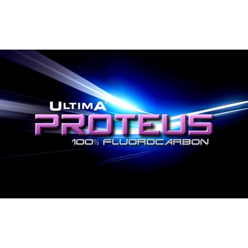 Ultima Proteus- 50m Spool