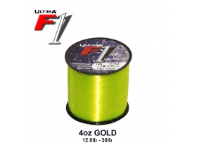 Ultima F1 gold